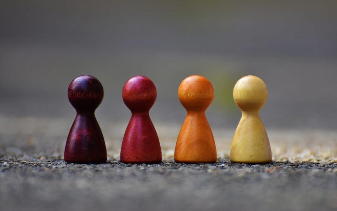 Comment motiver les salariés en 4 points ?