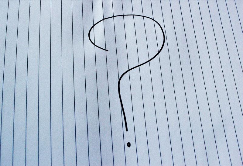 Qu'est-ce que l'effet ''Dunning-Kruger'' ?