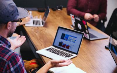 Travailler avec et manager les millennials