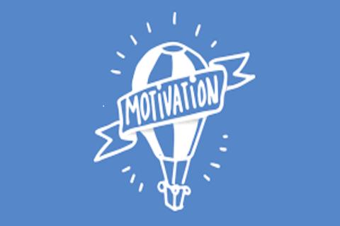 Les pièges à motivation