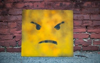 Se réapproprier sa colère