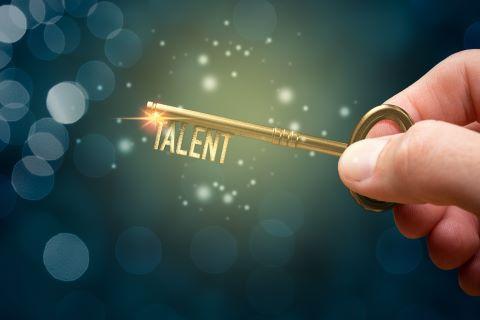 Comment réussir sa politique de gestion des talents ? (épisode 5 et dernier épisode)